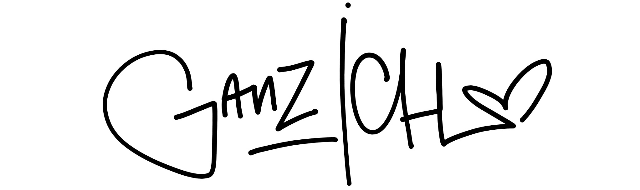 GanzIch